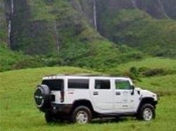 hawaii-tv-and-movie-locations-small-group-hummer-tour-in-oahu-hawaii