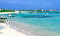 island-tour-of-aruba-in-oranjestad