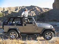 joshua-tree-national-park-jeep-adventure-in-palm-springs-california