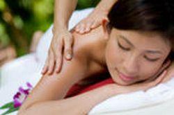 koh-samui-island-tour-including-lunch-and-thai-massage-in-koh-samui