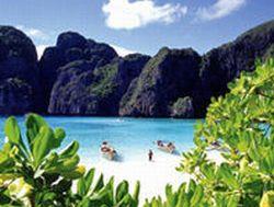 krabi-to-phi-phi-islands-speedboat-tour-in-krabi-thailand