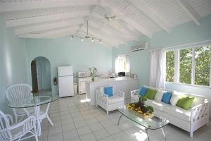 ku_Anguilla2