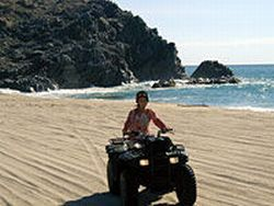 los-cabos-atv-adventure-in-los-cabos-mexico