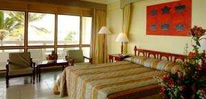Mount Lavinia Hotel accommodation
