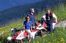 mountain-explorer-atv-tour-in-whistler-canada