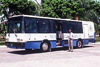 nassau-airport-roundtrip-transfer-in-nassau-bahamas