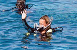 padi-certified-scuba-diver-course-in-punta-cana