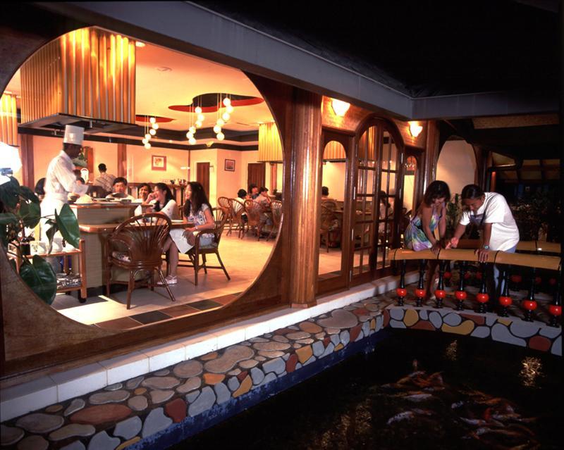 Paradise Island Resort And Spa North Male Atoll Maldives