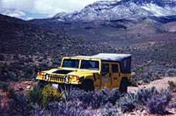 red-rock-canyon-hummer-adventure-tour-in-las-vegas