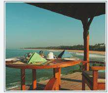 saman Villas Bentota Sri Lanka - Image3