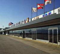 salzburg-airport-arrival-transfer-in-salzburg-austria