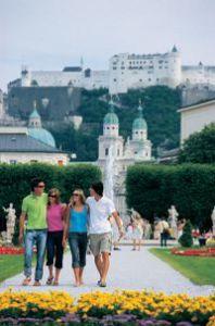 salzburg-card-in-salzburg-austria
