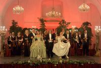 schonbrunn-palace-evening-concert-in-vienna-austria