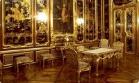 schonbrunn-palace-evening-palace-tour-dinner-and-concert-in-vienna-austria