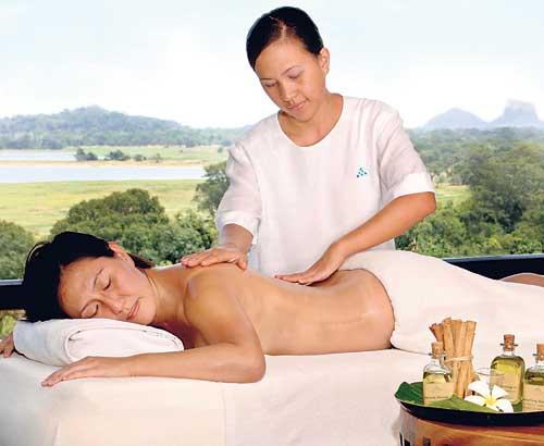 six-senses-spa-at-heritance-kandalama-hotel-in-sri-lanka