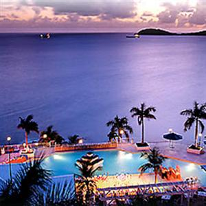 st_thomas_virgin_islands_travellers_guide