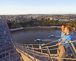 story-bridge-adventure-climb-midweek-daytime-climb-brisbane