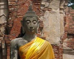 thailand-s-ayutthaya-temples-and-river-cruise-tour-from-bangkok-in-bangkok-thailand