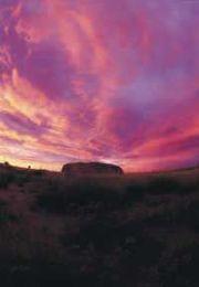uluru-and-kata-tjuta-camping-safari-in-alice-springs-2-day