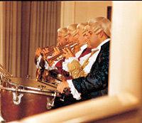 vienna-mozart-concert-at-the-musikverein-in-vienna-austria