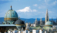 welcome-to-vienna-vienna-card-hop-on-hop-off-tour-morning-tea-and-in-vienna-austria