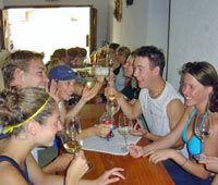 wine-tasting-bike-tour-in-vienna-in-austria