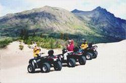 yukon-sightseeing-tour-in-skagway-alaska-usa