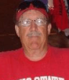 Dave Smallwood