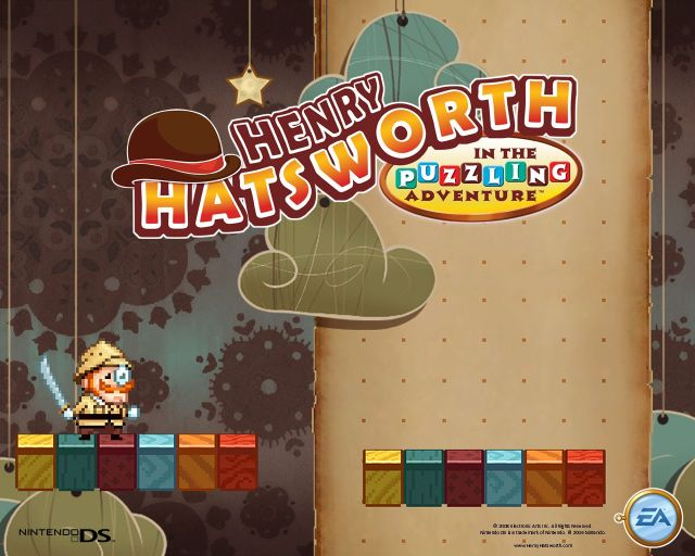 henry-hatsworth-3ds