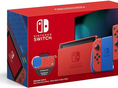 console-switch-mario-pas-cher