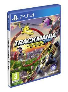 trackmania-turbo-promotion