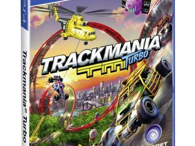 trackmania-turbo-promotion