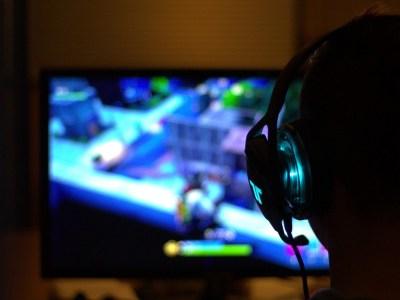 Roblox : tout savoir sur cet environnement de jeu populaire auprès des enfants