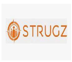 STRUGZ Nigeria Job Recruitment (4 Positions)