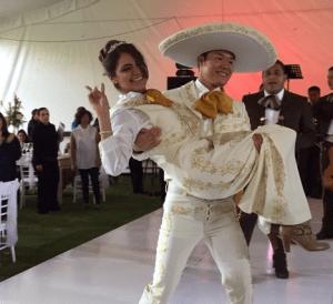 亀田和毅 結婚式 披露宴 画像