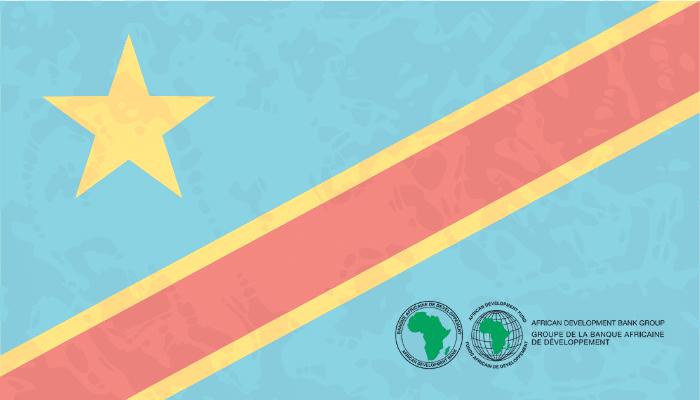 La Banque en République démocratique du Congo
