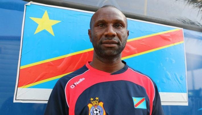 Ce Congo qui gagne