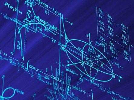 Design de processos - modelos matemáticos