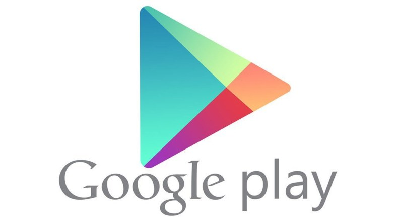 android play store update apk