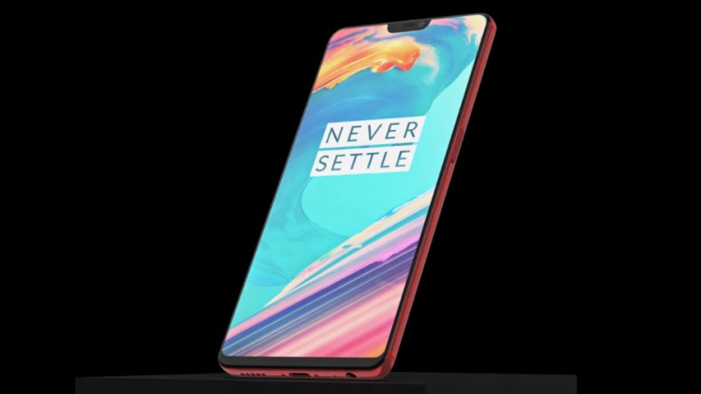 MIUI 10 can now be Experienced on OnePlus 6 and 6T - News Lair