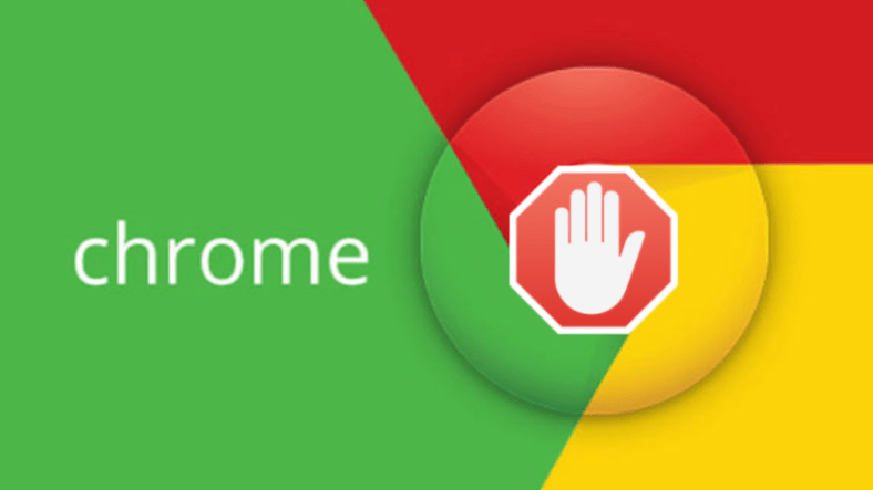 Your Ad-Blockers Might Soon Be Useless in Google Chrome - News Lair