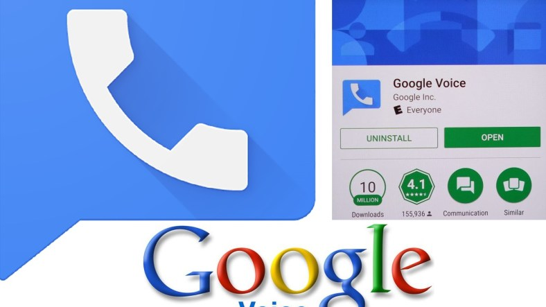 "Google Voice Users Get VoIP Feature ""As We Speak"" - News Lair"