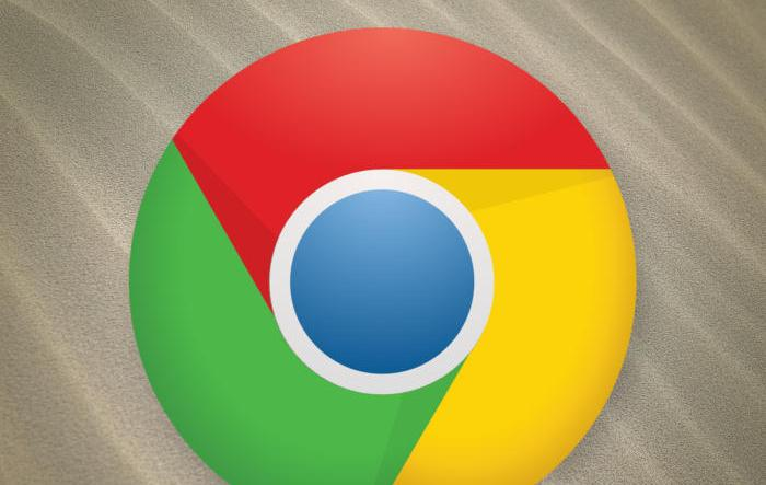 Google reveals details of Chrome vulnerability that was exploited before last update
