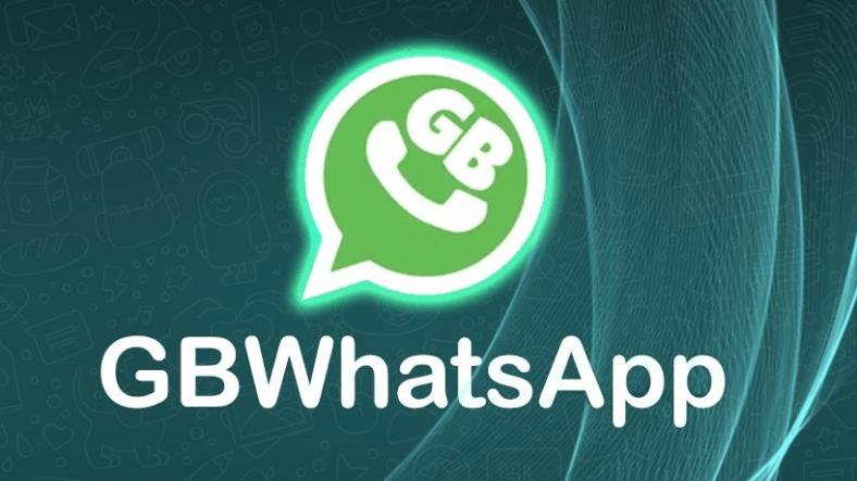 GBWhatsapp: How to Hide or Unhide a Contact - News Lair