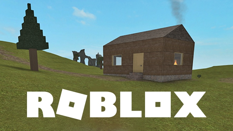 Roblox How To Create Your Own Place And Share It With The Public
