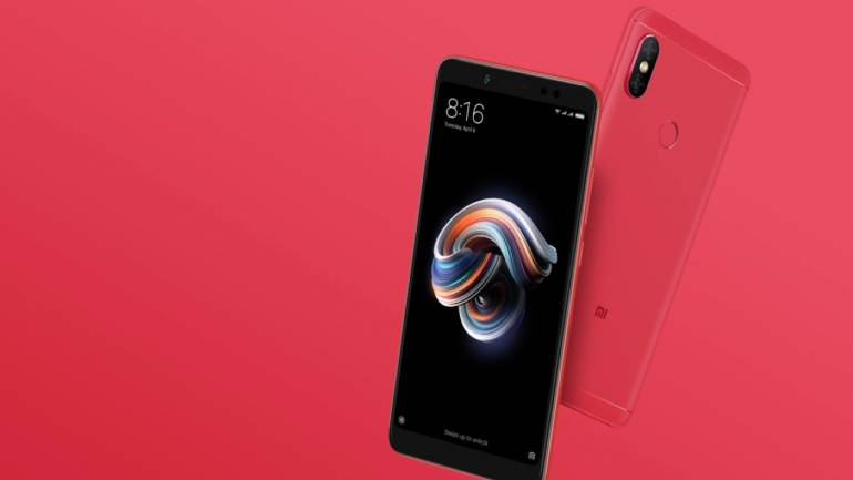 Here's All We Know About The Android 9 Pie Update For Xiaomi Redmi