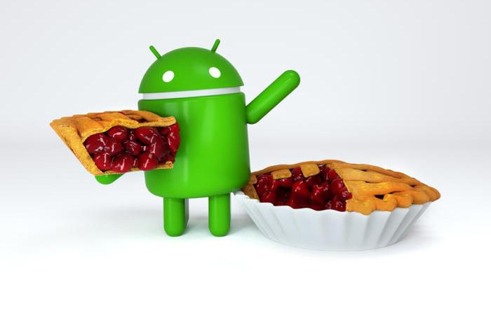 There Is A Big Issue With The Android Pie Update For Samsung Galaxy