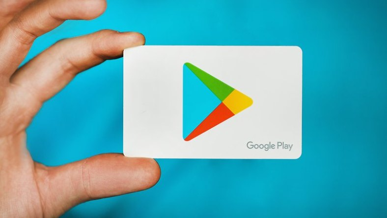 Google Play Store for Android TV 14 5 31 Update Comes With