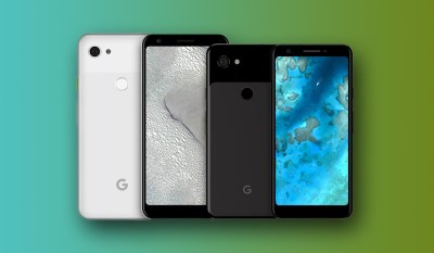 Pixel 3a Referral Code