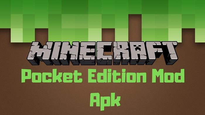 download aplikasi minecraft terbaru mod